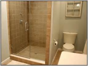 Small Sinks Small Bathrooms