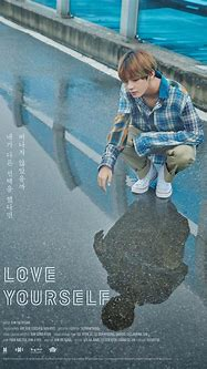 K-Pop Band BTS Debut Posters To Promote Upcoming Single ...