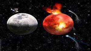 Nibiru Planet X the Destroyer July 2015 | Space