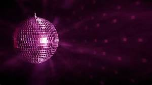 Disco Ball Background Purple | www.pixshark.com - Images ...