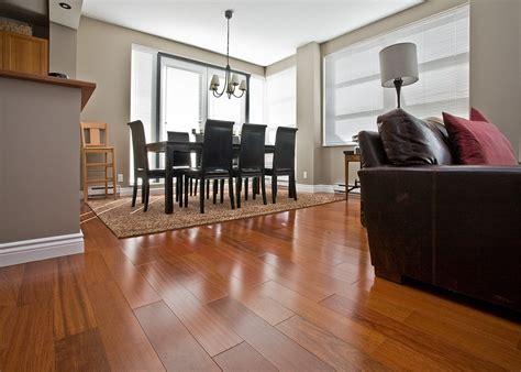 Johnson Premium Hardwood Flooring   Pinnacle Floors of PA