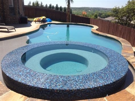 pool tile designs best of swimming pool tile ideas nytexas