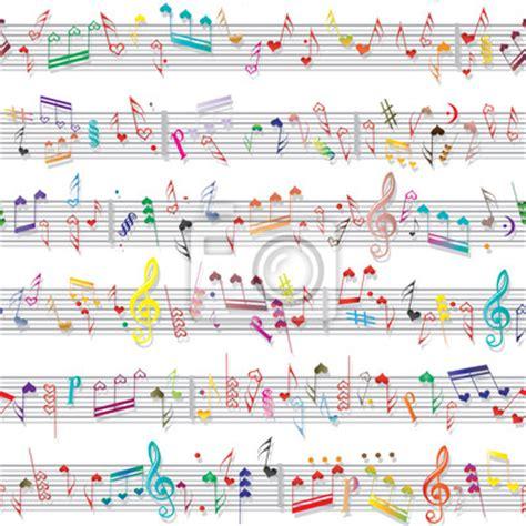 papier peint texture sonore note de musique arri 232 re plan