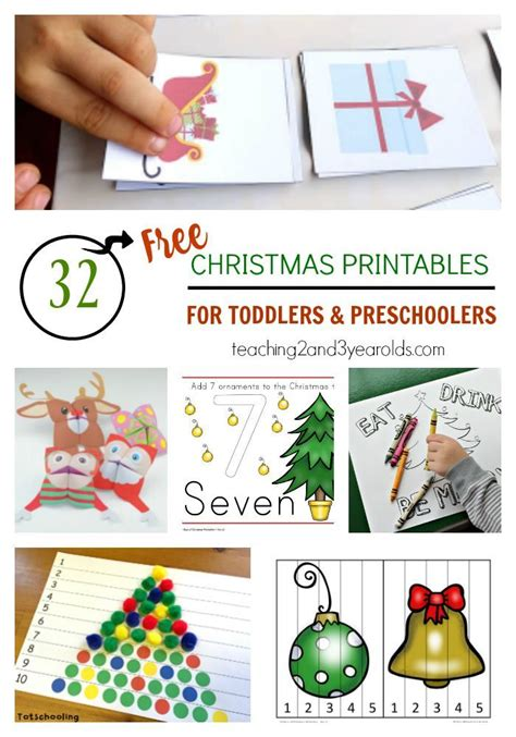 easy preschool games 1000 images about teaching 2 and 3 year olds activities 856