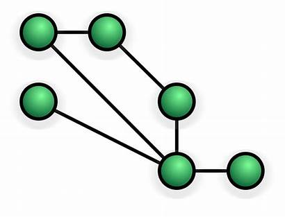 Network Diagram Clipart Computer Mesh Topology Library