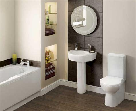 ideas for master bathrooms inspiring small master bathroom ideas remodel ideas to