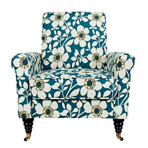 Floral Upholstered Living Room Chairs. Modern Kitchen Designs 2014. Small Kitchen Design Ideas Gallery. Kitchen Design Images Ideas. Kitchen Design Kansas City. Country Style Kitchens Designs. Modern Rustic Kitchen Design. Designs Kitchen. Kitchen Design Inc