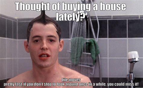 House Meme House Buying Meme Real Estate Listings
