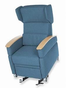 Elektrischer Sessel Mit Aufstehhilfe : pflegesessel mit elektrischer aufstehhile rollen verstellbare ~ A.2002-acura-tl-radio.info Haus und Dekorationen
