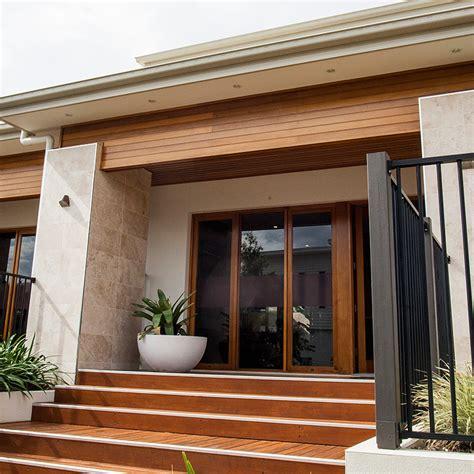 Shiplap Cladding Installation - shiplap cladding boards lines cedar sales