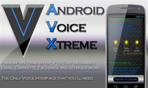 voice assistant for android avx siri ous new voice assistant for android devices gizbot