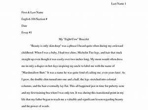 Problem Solution Essay Prompts Esl Dissertation Introduction Editor  Problem Solution Essay Topics Professional Resume Editor For Hire Us Order Custom Business Plan also About English Language Essay  Business Essays