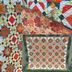 1000+ images about Quilts by YOU --From my Designs! on ...