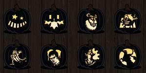 Disney Templates Free Free 50 Printable Pumpkin Carving Designs Sisters