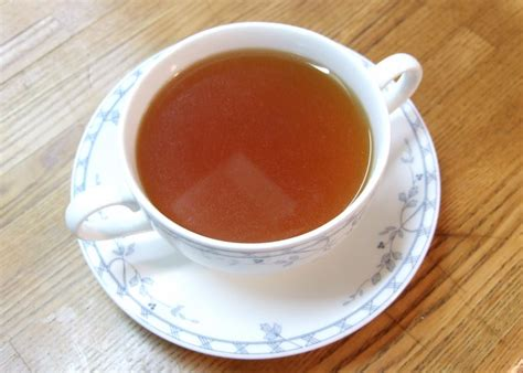 what is consomme file consomme de volaille jpg wikipedia