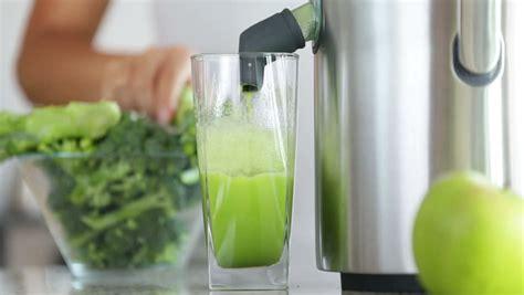juicer juices choose hd juice vegetable machine shutterstock