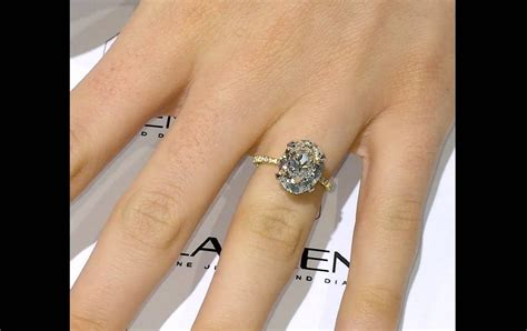 15 Best Ideas Of 5 Carat Diamond Wedding Rings. Golddiamond Engagement Rings. Country Engagement Engagement Rings. Platinum Rings. Black Camo Wedding Engagement Rings. Hollow Rings. Casual Rings. Tough Wedding Rings. Rich Wedding Rings