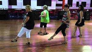 Marvin Gaye Danse En Ligne