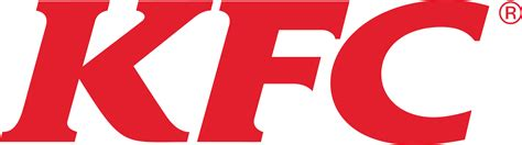 2,100 KFC Employees Join The Pack At Daytona 500