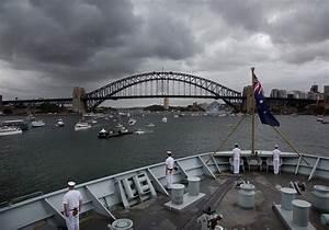 Top Ways to Celebrate Australia Day in Sydney - Sydney ...