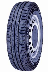 Michelin Agilis Camping : 2157516c michelin agilis 2 113q camping low cost car tyres ~ Maxctalentgroup.com Avis de Voitures