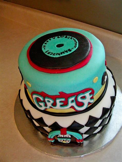 images  grease party ideas  pinterest
