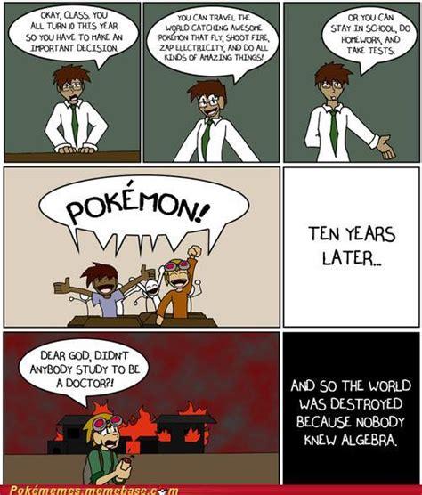 Dirty Cartoon Memes - dirty pokemon memes images pokemon images