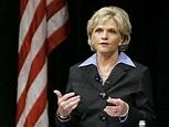 "Democrat Governor Suggests Suspending Elections ""To Help ..."