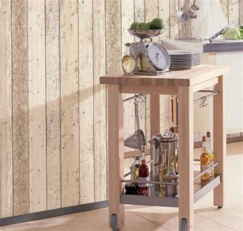 Holzoptik Tapete 3d by 3d Tapete F 252 R Eine Tolle Wohnung Archzine Net