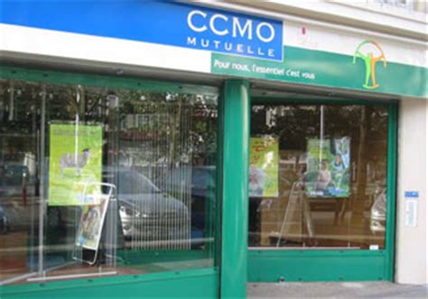 ccmo beauvais siege ccmo mutuelle agence de beauvais à beauvais