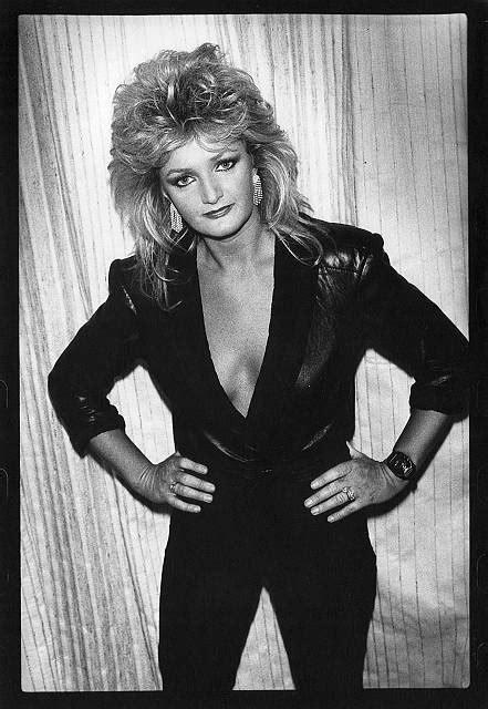 Bonnie Tyler - Bonnie Tyler Photo (34532878) - Fanpop