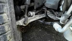 Audi A4 B5 Bremsleitung Vorne : audi a4 knarzen nach achsschenkel und querlenkertausch ~ Jslefanu.com Haus und Dekorationen