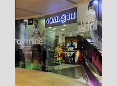 Goal313 Soccer and Sports Store in Singapore SHOPSinSG