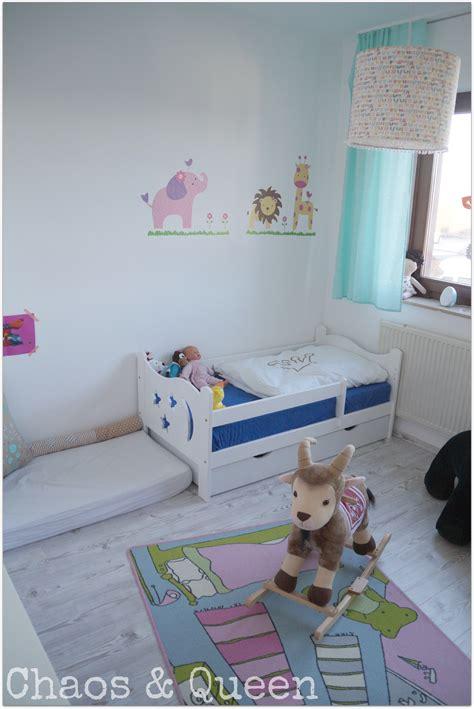 Kinderzimmer Roomtour Mädchen by Roomtour Das Kinderzimmer