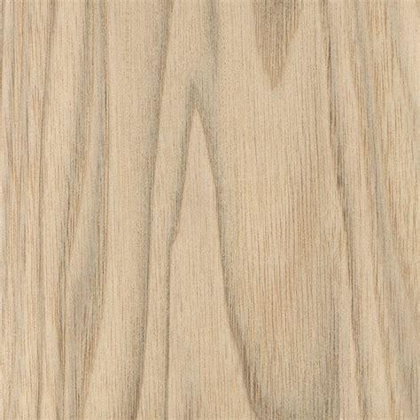Butternut   The Wood Database   Lumber Identification