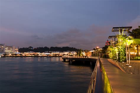 Not Instagram Worthy Places by 31 Instagram Worthy Places In Singapore You Never Knew About