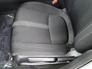 New 2020 Honda Civic Lx 4d Sedan In Beavercreek  K2062