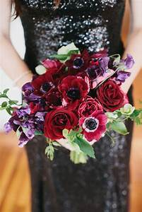 20, Gorgeous, Halloween, Wedding, Flowers, Ideas