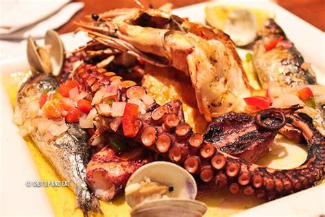 pai cuisine portuguese food on the corner restaurant o cantinho