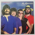 Top '80s Songs from Superstar Country Band Alabama