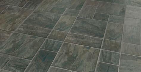 Great Looks, Easy Care, Laminate Flooring
