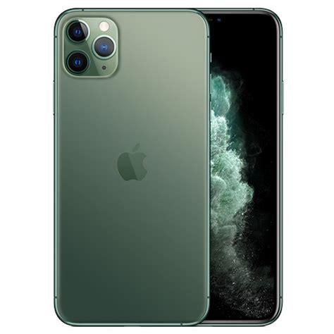 apple iphone pro max price bangladesh full