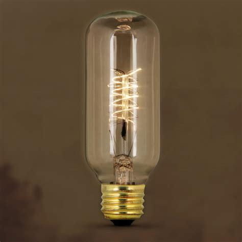 75 watt vintage light bulbs 75 lumen vintage t14 feit electric