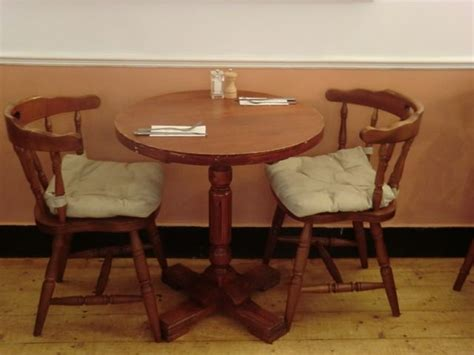 Pub Chairs For Sale by Secondhand Pub Equipment Chairs 25x Farmhouse Style