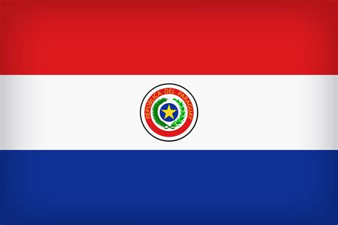 paraguay large flag gallery yopriceville high quality images