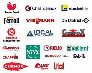 Radiateur Electrique Meilleur Marque : entretien et d pannage toutes marques alexandre depannage ~ Premium-room.com Idées de Décoration