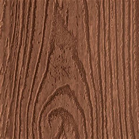 trex transcend  square edge board fire pit carter lumber
