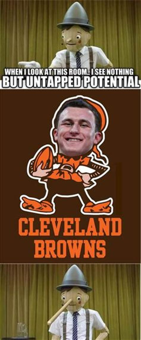 Browns Memes - cleveland browns meme related keywords cleveland browns meme long tail keywords keywordsking