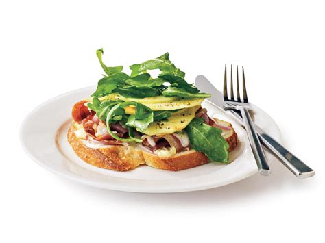 Light Cooking Recipes by 300 Calorie Sandwich Recipes Cooking Light