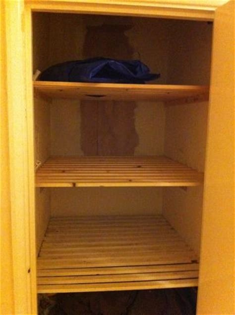 Whats A Cupboard by The 25 Best Airing Cupboard Ideas On Airing
